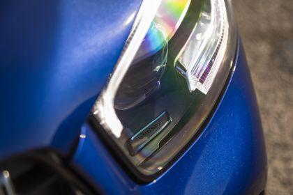 2020 Mercedes-AMG GLC 43 4Matic coupé - USA version 19