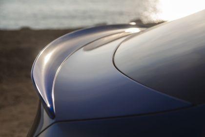 2020 Mercedes-AMG GLC 43 4Matic coupé - USA version 20