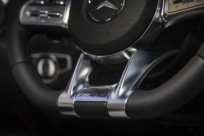 2020 Mercedes-AMG GLC 43 4Matic coupé - USA version 54