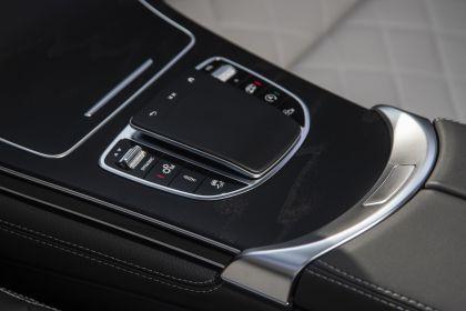 2020 Mercedes-AMG GLC 43 4Matic coupé - USA version 61