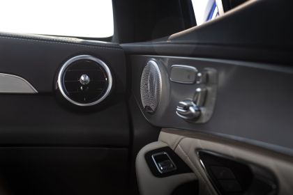 2020 Mercedes-AMG GLC 43 4Matic coupé - USA version 64