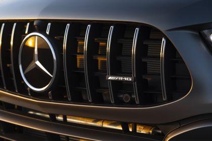 2020 Mercedes-AMG CLA 45 4Matic+ - USA version 18