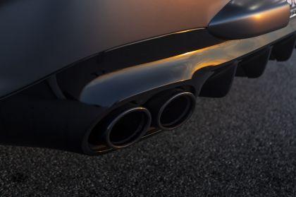 2020 Mercedes-AMG CLA 45 4Matic+ - USA version 28