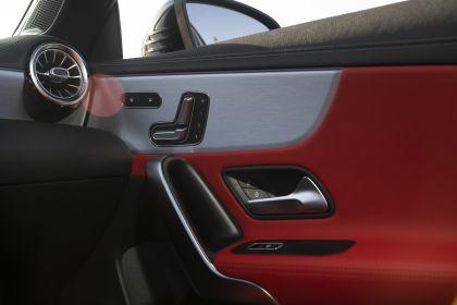 2020 Mercedes-AMG CLA 45 4Matic+ - USA version 61