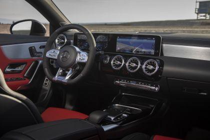 2020 Mercedes-AMG CLA 45 4Matic+ - USA version 62