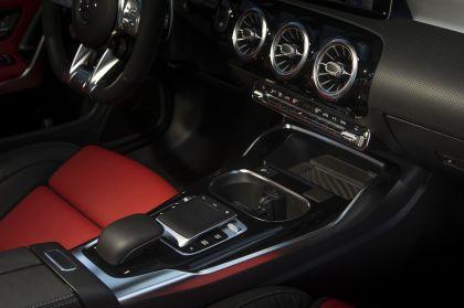 2020 Mercedes-AMG CLA 45 4Matic+ - USA version 64