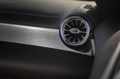 2020 Mercedes-AMG CLA 45 4Matic+ - USA version 66