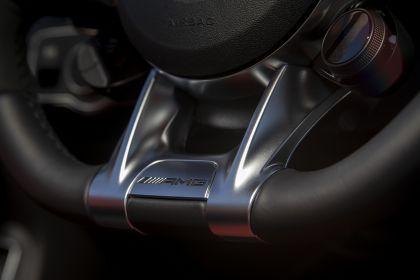 2020 Mercedes-AMG CLA 45 4Matic+ - USA version 69