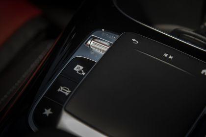2020 Mercedes-AMG CLA 45 4Matic+ - USA version 71