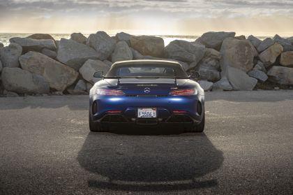 2020 Mercedes-AMG GT R roadster - USA version 14