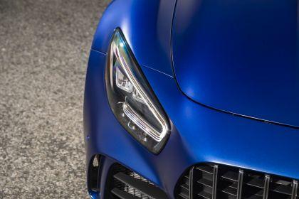 2020 Mercedes-AMG GT R roadster - USA version 17
