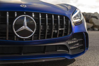 2020 Mercedes-AMG GT R roadster - USA version 18