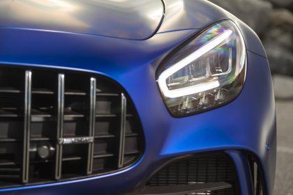 2020 Mercedes-AMG GT R roadster - USA version 19