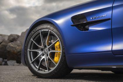 2020 Mercedes-AMG GT R roadster - USA version 22