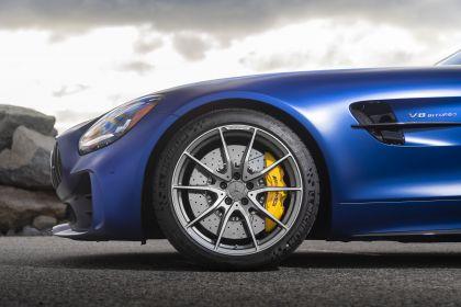 2020 Mercedes-AMG GT R roadster - USA version 23