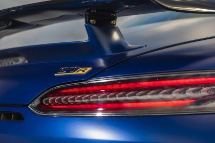 2020 Mercedes-AMG GT R roadster - USA version 26