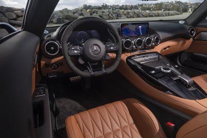2020 Mercedes-AMG GT R roadster - USA version 30