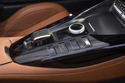 2020 Mercedes-AMG GT R roadster - USA version 35