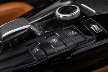 2020 Mercedes-AMG GT R roadster - USA version 36