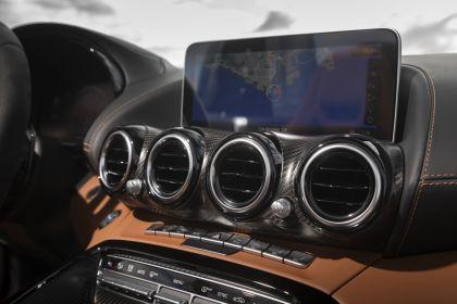 2020 Mercedes-AMG GT R roadster - USA version 37