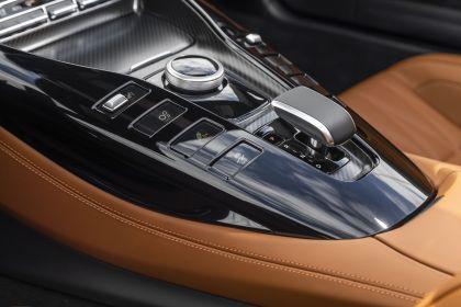 2020 Mercedes-AMG GT R roadster - USA version 42