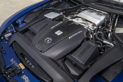 2020 Mercedes-AMG GT R roadster - USA version 44