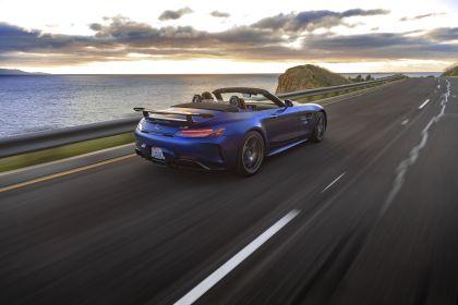 2020 Mercedes-AMG GT R roadster - USA version 51