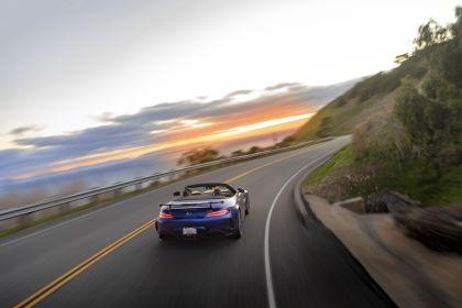 2020 Mercedes-AMG GT R roadster - USA version 70