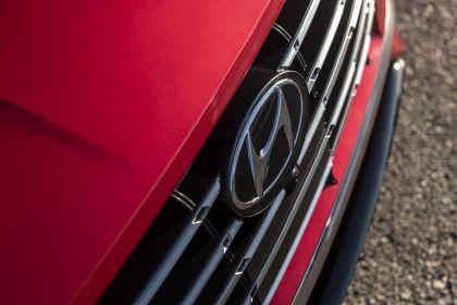 2020 Hyundai Sonata Hybrid 13