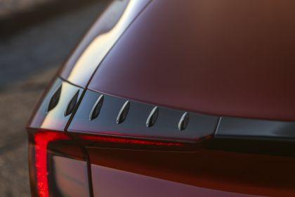 2020 Hyundai Sonata Hybrid 19