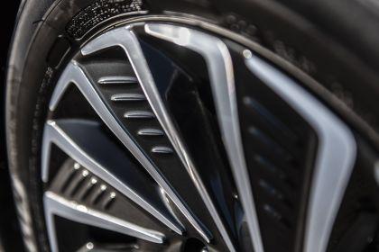 2020 Hyundai Sonata Hybrid 27