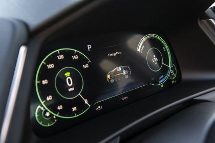 2020 Hyundai Sonata Hybrid 35