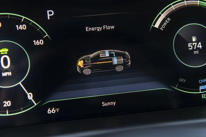 2020 Hyundai Sonata Hybrid 36