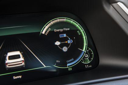 2020 Hyundai Sonata Hybrid 37