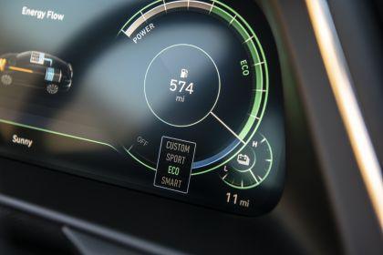 2020 Hyundai Sonata Hybrid 39