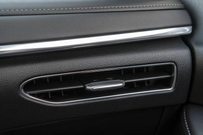 2020 Hyundai Sonata Hybrid 49