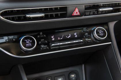 2020 Hyundai Sonata Hybrid 50