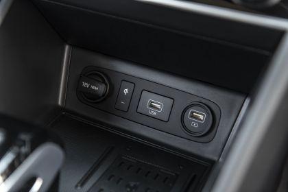 2020 Hyundai Sonata Hybrid 51