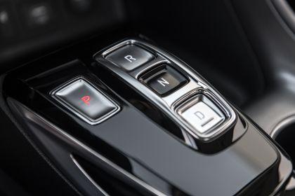 2020 Hyundai Sonata Hybrid 53