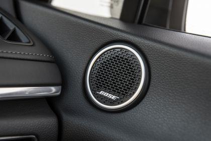 2020 Hyundai Sonata Hybrid 54