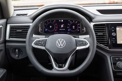 2021 Volkswagen Atlas 27
