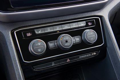 2021 Volkswagen Atlas 34