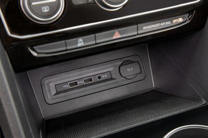 2021 Volkswagen Atlas 36
