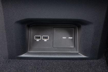 2021 Volkswagen Atlas 38