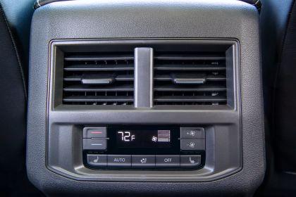 2021 Volkswagen Atlas 44