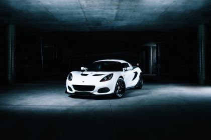 2020 Lotus Elise Cup 250 Bathurst Edition 1