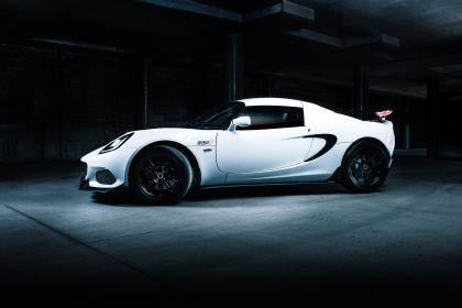 2020 Lotus Elise Cup 250 Bathurst Edition 2