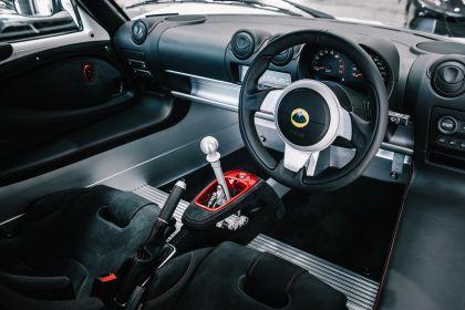 2020 Lotus Elise Cup 250 Bathurst Edition 6