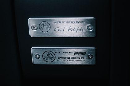 2020 Lotus Elise Cup 250 Bathurst Edition 7