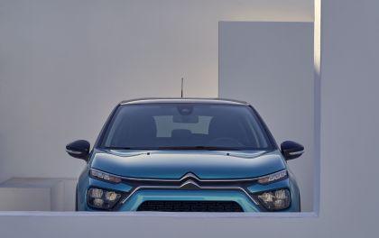 2020 Citroën C3 14